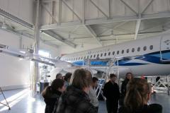 beim-forschungsflugzeug-dornier-do-728